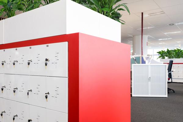 office storage csm advertorial lockers