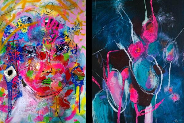 united artworks detail diva