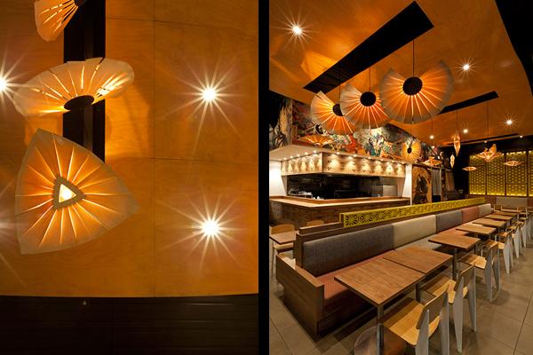 vie studio restaurant design sydney