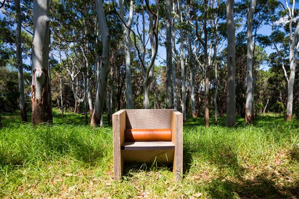 capas_chair