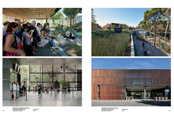 hassell_multitudes_1