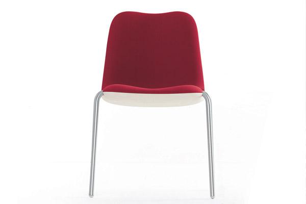kristalia_boum_chair