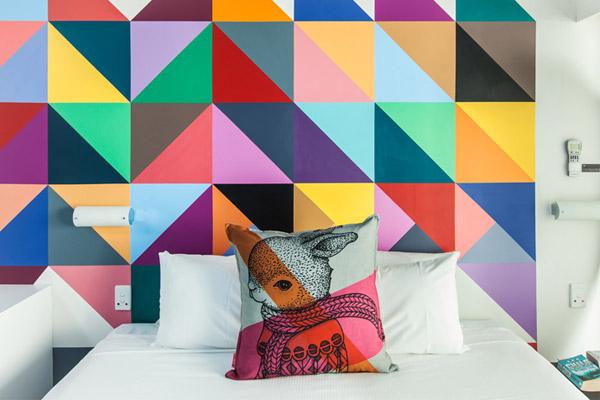minima_art_rooms_1