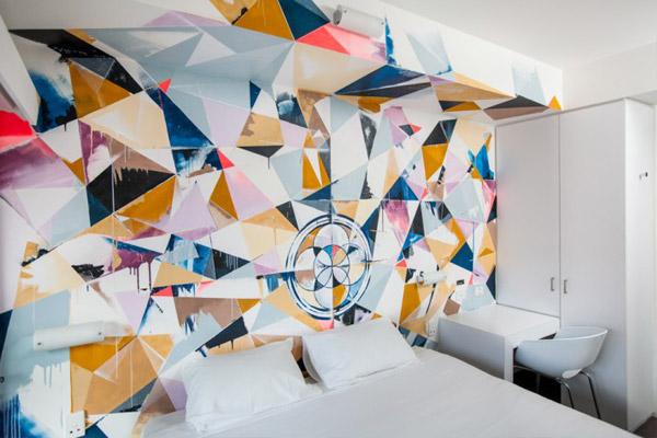 minima_art_rooms_2