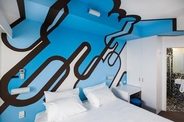 minima_art_rooms_4