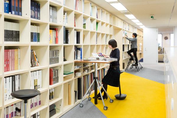 kokuyo_design_area