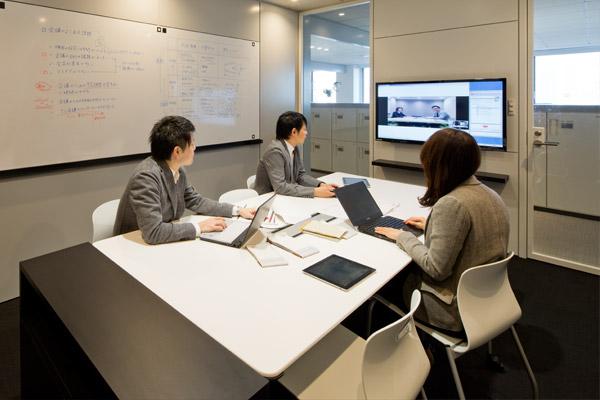 kokuyo_project_room
