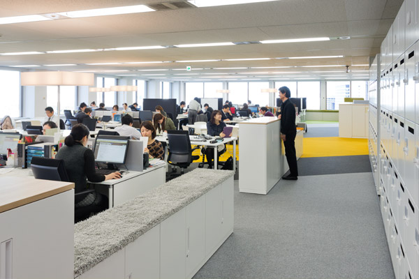 kokuyo_sales_area_1