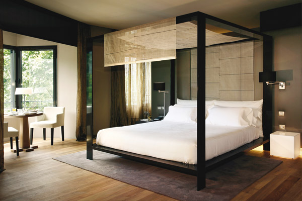 hotel_omm_4