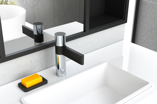 Milli Axon Tap Wins If Award Indesignlive Daily Connection To Architecture And