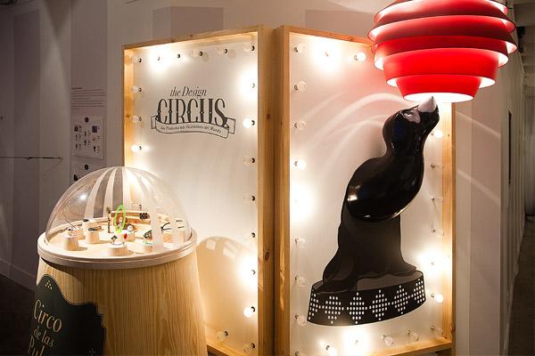 the-design_circus_3