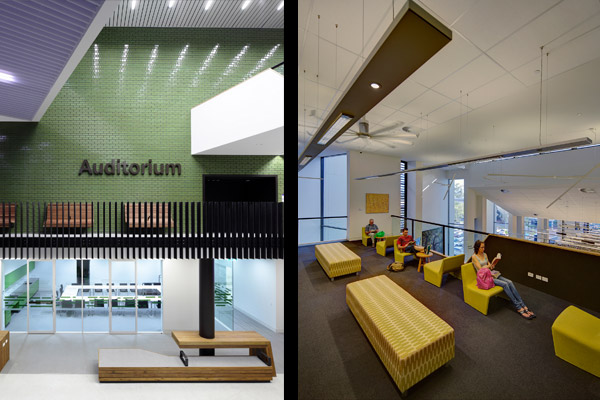 helensvale_library_8