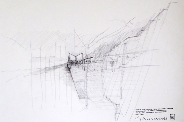 Glenn-Murcutt-Arthur-Boyd-Centre