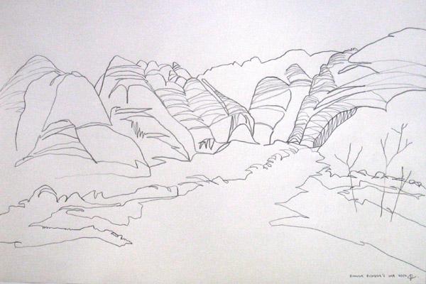 Peter-Stutchbury-Bungles-Bungles-WA