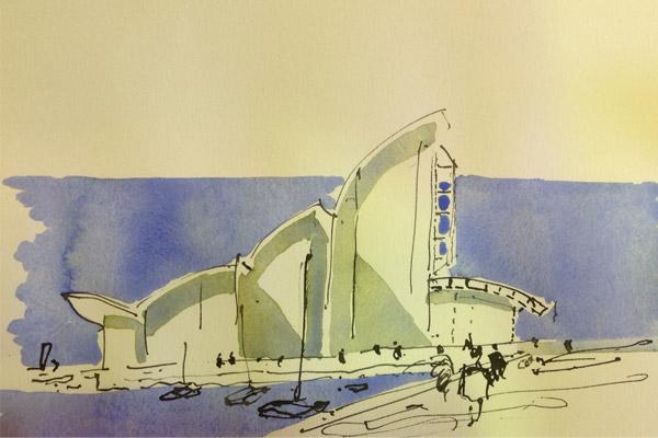 Philip-Cox-Maritime-Museum-latest2
