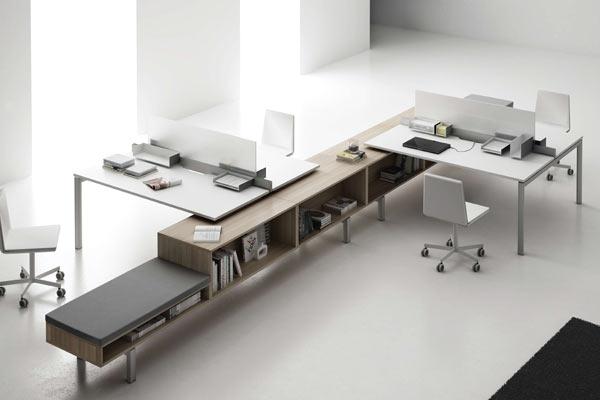 39 Xe 39 The Future Of Office Design Architecture Design