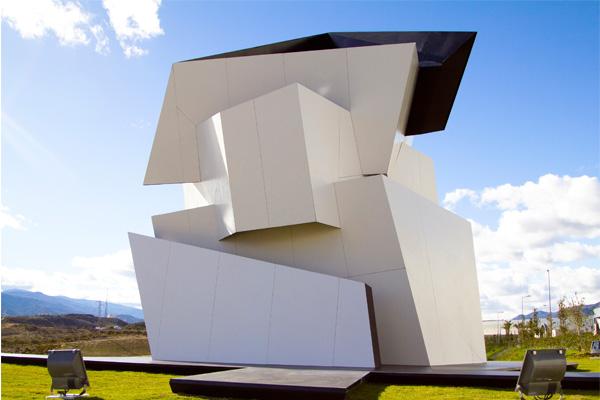 Libeskind_sculpture2