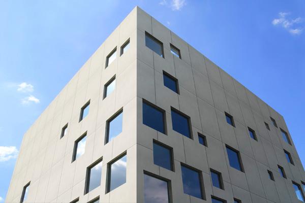 STRATO_facade