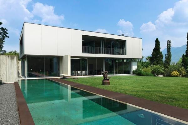 ZENITH_facade-&-KADUM_pool-floor