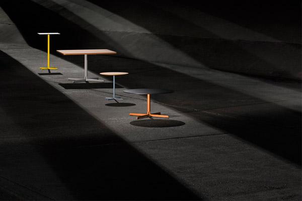 8.Didier---STILETTO-table-range