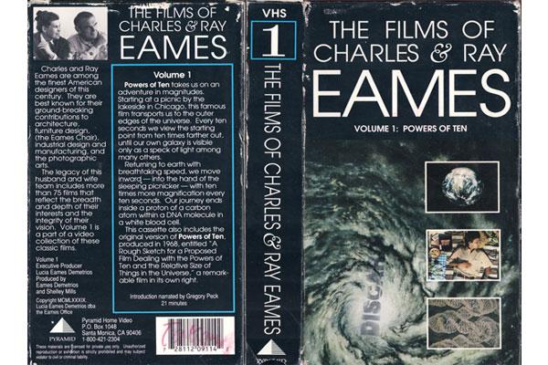 EamesFilms2