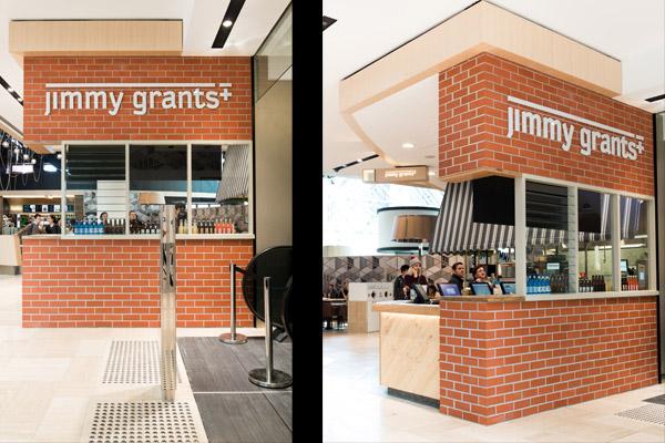 jimmy_grants_1