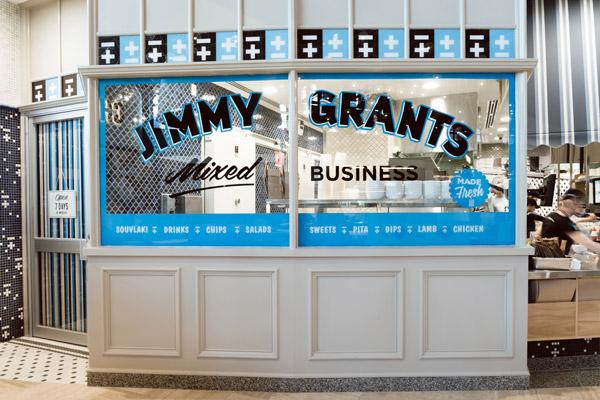 jimmy_grants_4