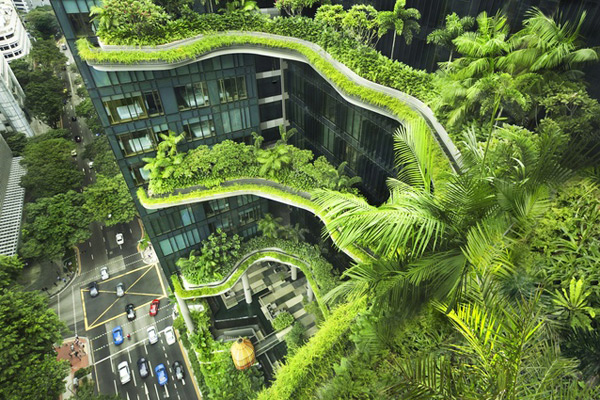 2014 international architecture awards architecture design
