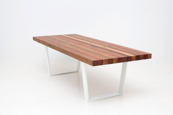 Cirrus-Dining-Table-in-Reclaimed-Telegraph-Pole-Ironbark