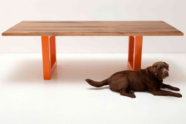Eyre-Dining-Table-in-Reclaimed-Wine-Vat-French-Oak-and-Chuck