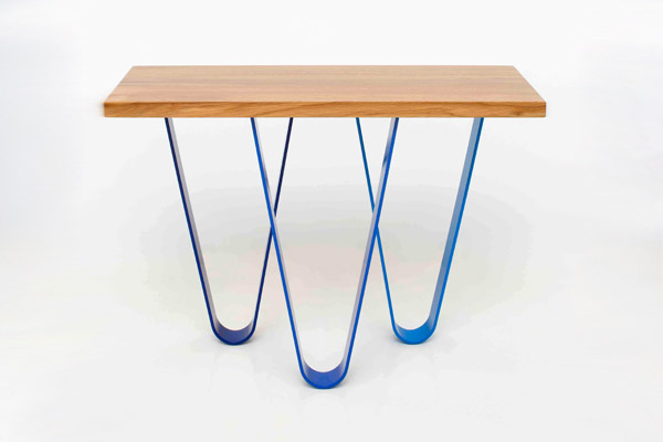 Sabine-Side-Table-in-Blue-Trio