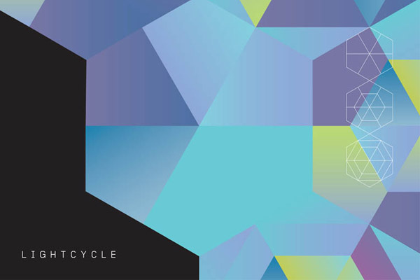 lightcycle_1