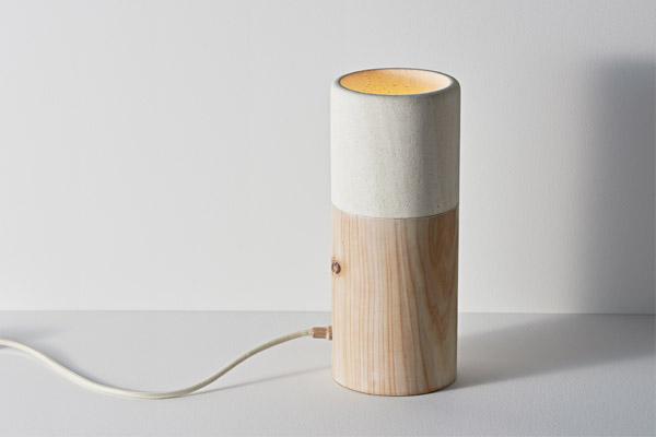 matchstick_lamp