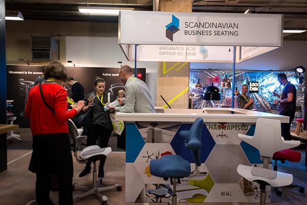 FSP_mid_scandinavian_business_seating