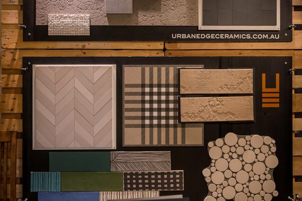 FSP_mid_urban_edge_ceramics
