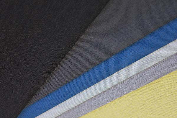 ICT-Genre-Fabric-Laidout-72dpi-1500pixels
