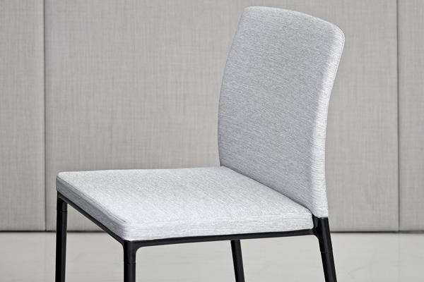 genre from instyle architecture design. Black Bedroom Furniture Sets. Home Design Ideas
