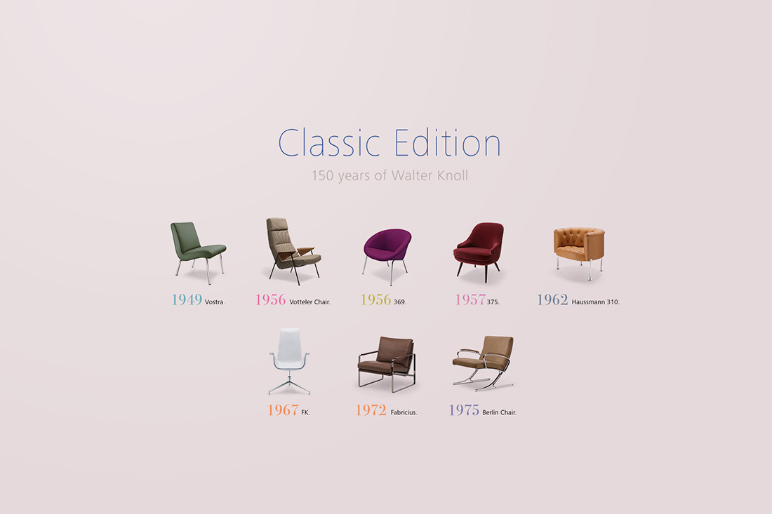 Is Investing in Classic Design the Answer to Throwaway Culture?