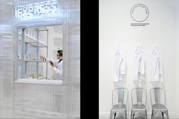 fragrancelab-2-3
