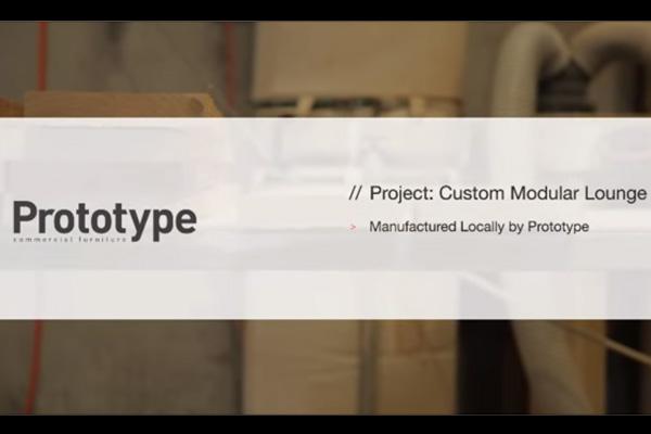 prototype-vid