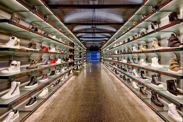 sneakerboy-1
