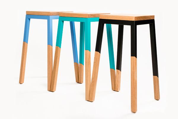 ws14-caren-elliss_-stool__SKP3791