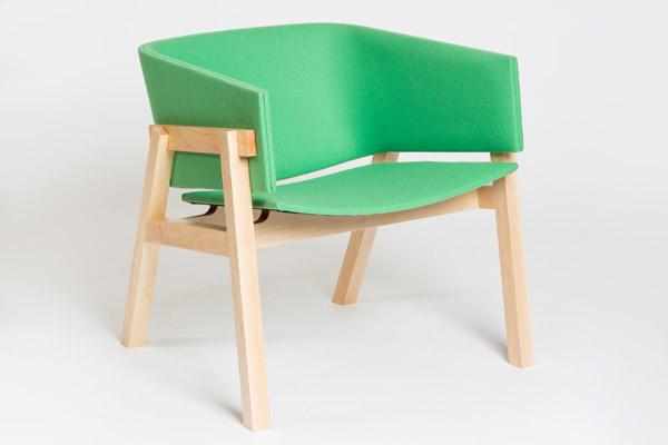 ws14_Rhys-Cooper-_chair-1