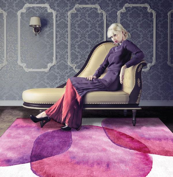 18637005_neva_lady_purple_watercolour