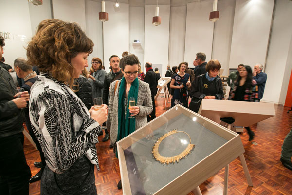 Object's-recent-Lola-Greeno-Cultural-Jewels-exhibition-opening.-Photo-credits-to-Jamie-Williams-1