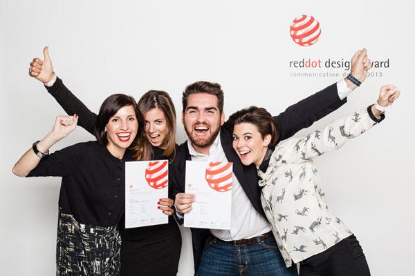 RDA_CD_Designers_Night