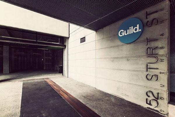 guild-2