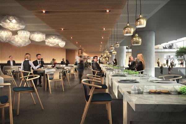 177-Retail_Restaurant