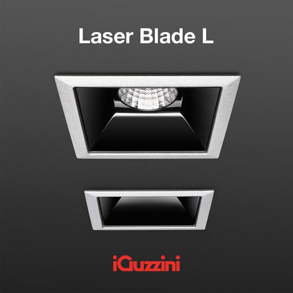 18637005_laser_blade_l1