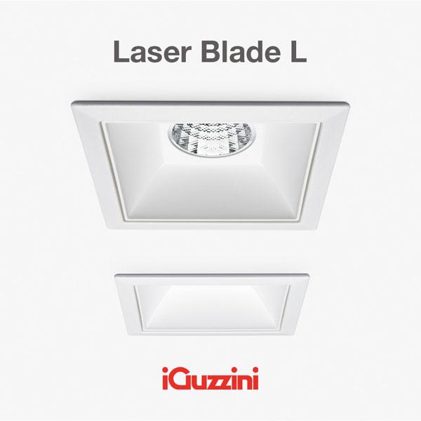 18637029_laser_blade_l2